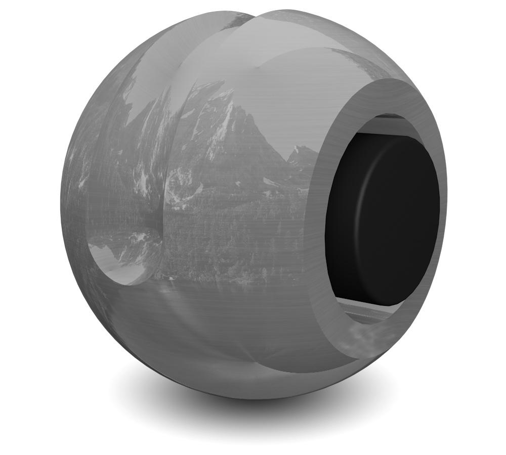 produzione ingranaggi in alluminio
