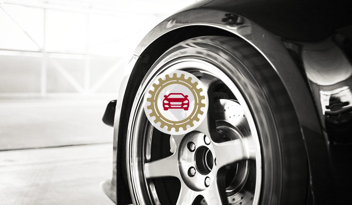 produzione ingranaggi settore automotive